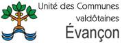 Unitè des communes Valdotaines
