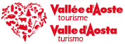 I Love VDA - Turismo Valle d'Aosta